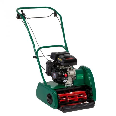 Class 961 Shinkansen furthermore 191547181058 as well TEC12 KSSS3 as well Allett Classic 14 Cylinder Lawn Mower 170 P besides How To Determine Efficiency Of Electric. on 1 hp electric motor