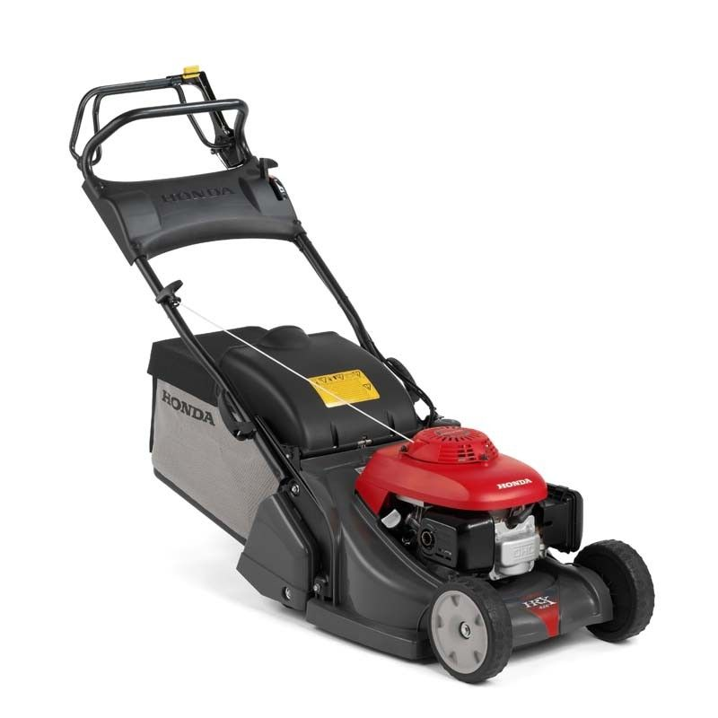 hrg petrol self sk propelled web lawn honda izy mower