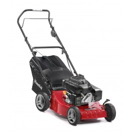 Mountfield SP421HP